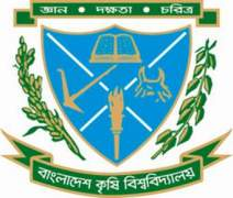 BAU-logo