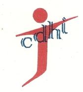 CDHI-logo.jpg