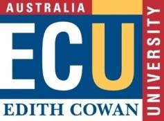 ECU-logo.jpg