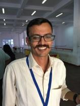 ParthJoshi-YESBank.jpg