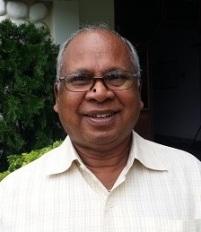 Rajeshwar4