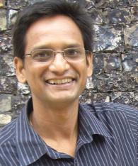 Sanjit.png
