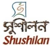 Shushilanlogo.png
