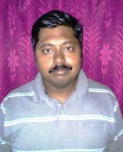 Subhankar Chakrabarty 2