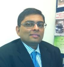 Tushar Pandey2.jpg