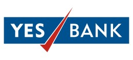 YES Bank-logo.jpg