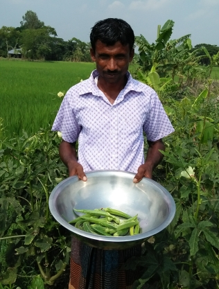 babul-in-his-vegetable-field-photo-shushilan.jpg